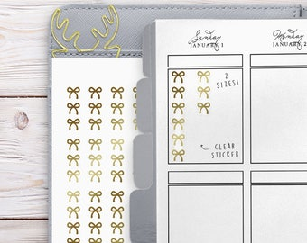 White Deer Stationery