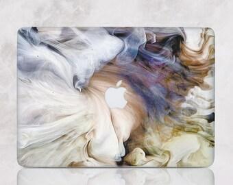 Marble Macbook 12 Case Macbook Pro Hard Case Macbook Pro Retina 13 Case Macbook Air 13 Hard Case Macbook Air 11 Case Laptop Cover mRR_102