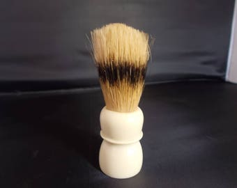 Antique Made Rite Shaving Brush #100