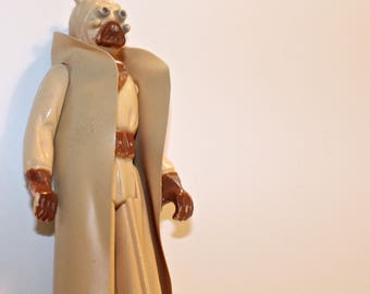 on - hold - Original Star Wars Figure - Tusken Raider
