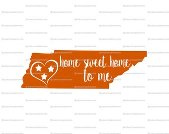 Tennessee-Vols-Volunteers-Instant Download-Printable-SVG-Digital Download-Silhouette-Cut File-Cricut-SVG Files- Scrapbooking-Jpeg-Png
