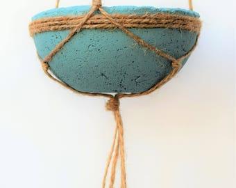 Hanging Planter/Hanging Pot