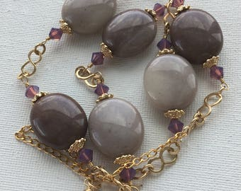 Handmade Coastal Jewelry