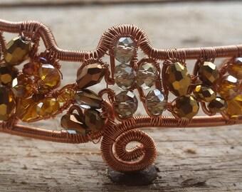 Gold Yeshua Bangel
