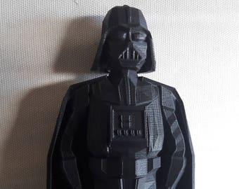 Darth Vader - Darth Vader - Star wars