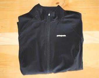 Women's Patagonia Track Jacket
