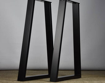 Table Legs , Ready To SHIP, only one in this price
