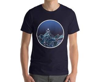 Night Court Shirt, A Court of Thorns and Roses Shirt, ACOMAF T-Shirt, Rhysand Shirt, Court of Dreams, Feysand, Feyre, Sarah J Maas, ACOTAR