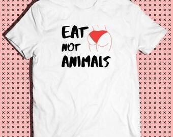Eat Booty Not Animals Instagram Tumblr Lisa Ann Booty Big Butt