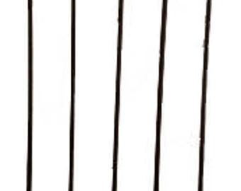 Wireart Illusion 3
