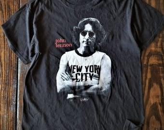 1995 John Lennon Tee