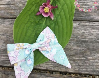 Barrette liberty betsy celadron