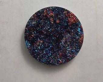 Galaxy Glitter