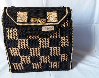 Bag for Lady