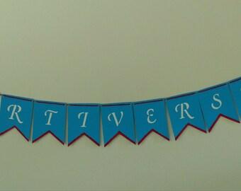 Heartiversary Banner