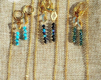 Ornaments gold swarovski pearls black beads turquoise scarab green turquoise abacus earrings minimalist trendy boho gift