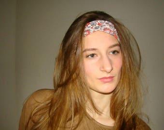 headband, women headband