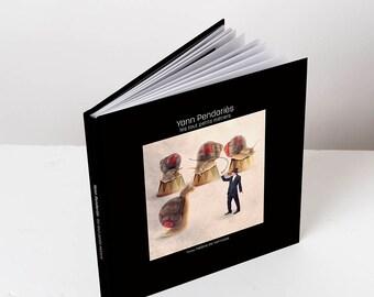 Photography Books, fine art books, fun books,  christmas gifts, original gift, book lover gift, art book, Books, Art & Photography books