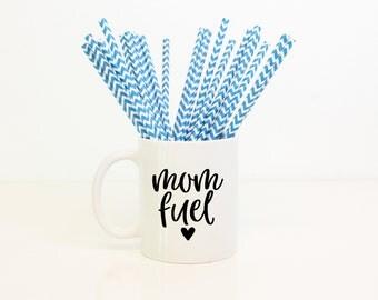 Mom Coffee Mug - Funny Mug for Mom - Mothers Day Gift - Dishwasher Safe Mug - Microwave Safe Mug - Fast Shipping