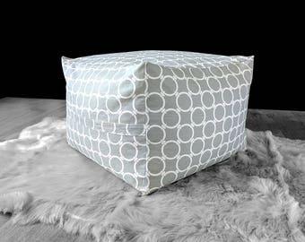 bean bag chairs ikea etsy. Black Bedroom Furniture Sets. Home Design Ideas