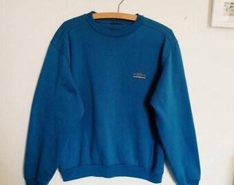 Umbro Sweater - Reduced