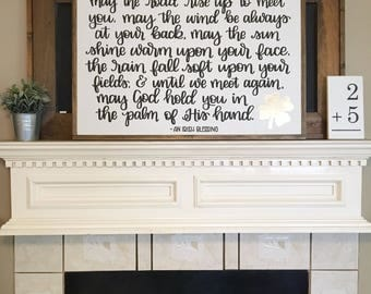 """24""""x36"""" 