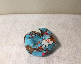 doll bean bag chair