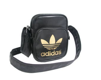 955575b721a0 Buy adidas bag leather   OFF38% Discounted