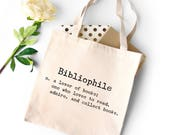 Bibliophile Love Books, R...
