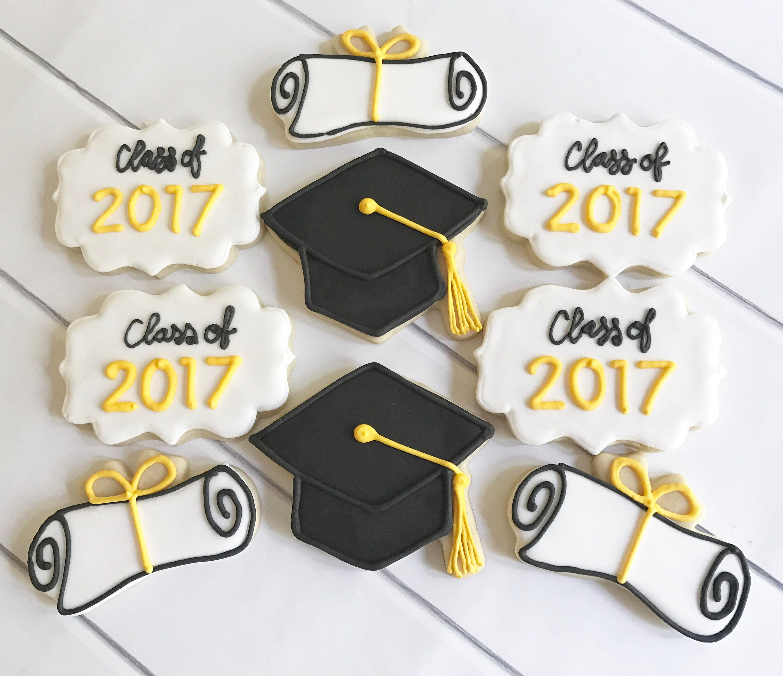 Graduation Cake Pops For Sale