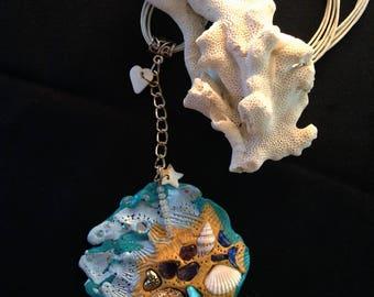 Great Reef Jewellery by StellaBlur