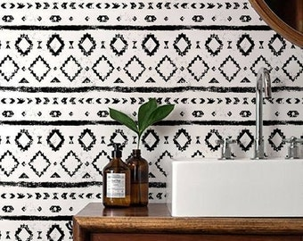 easy removable wallpaper