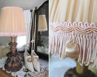 1950s Lamps Etsy