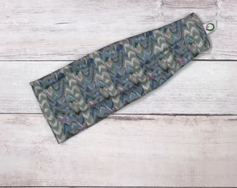 Sassy Olive Sassy Stretch headband; The Sassy Olive; workout headband; comfy headband; yoga headband