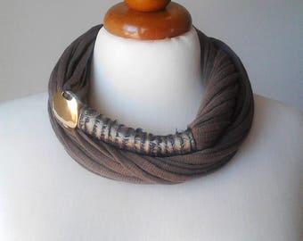 Statement necklace bib necklace bib necklace statement bib statement necklace chunky bib necklace african bib necklace ethnic bib necklace