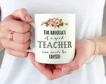 Teacher Mug,Teacher Gift,Gift For Teacher,Appreciation Gift For Teacher,Teacher Grad Gift,English Teacher,Preschool Teacher,Mug For Teacher