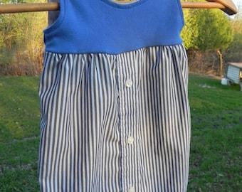 Dress 12-18 months