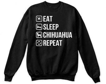 Chihuahua gift, chihuahua shirt, chihuahua sweatshirt, chihuahua t-shirt, funny chihuahua shirt, chihuahua lover shirt, chihuahua mom shirt