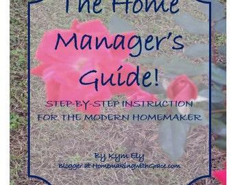 Homemaker's Edition