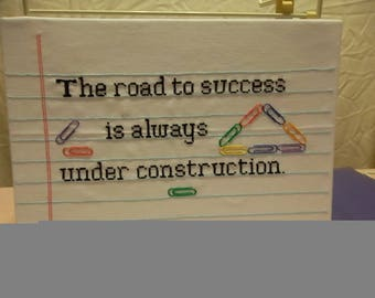 Success Picture