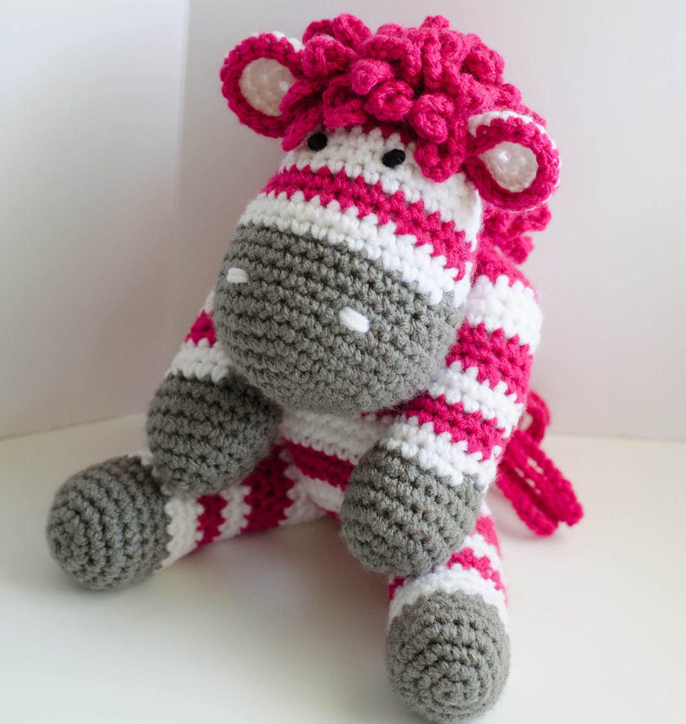 It's just a picture of Exceptional Free Downloadable Crochet Patterns