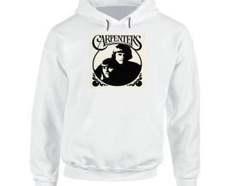 Carpenters Hoodie