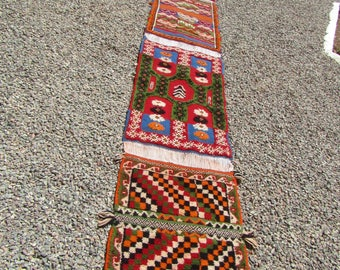 moroccan runner runner rug hall rug morrocan rug berber area tribal kilim