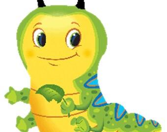 Hungry Caterpillar,Hungry Caterpillar Birthday,Caterpillar,The Very Hungry,Baby Caterpillar,Hungry Caterpillar Invitation,Caterpillar Decor