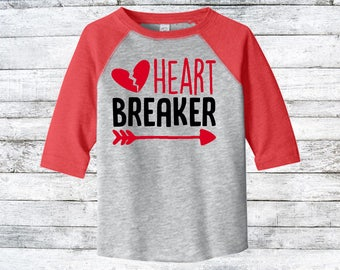 Toddler boy valentine shirt, valentines shirt boy, boys valentines day shirt, Valentines Day Outfit, Valentines day tee, Toddler Boys Shirt