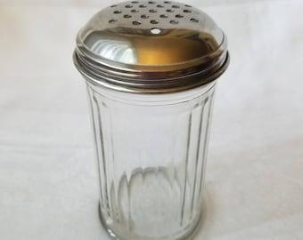 Vintage Gemco Shaker