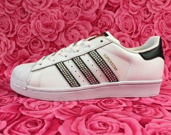 pink adidas superstar bedazzled vajayjay adidas ukraine instagram