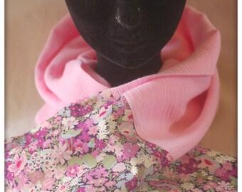 Made to order * scarf scarf Liberty customizable (non-contractual Photos)
