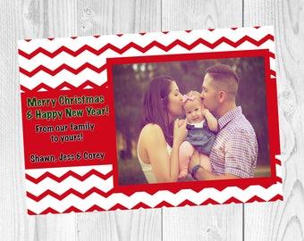 Christmas Card, Holiday Card, Card, Digital Download, Christmas Card Digital Download