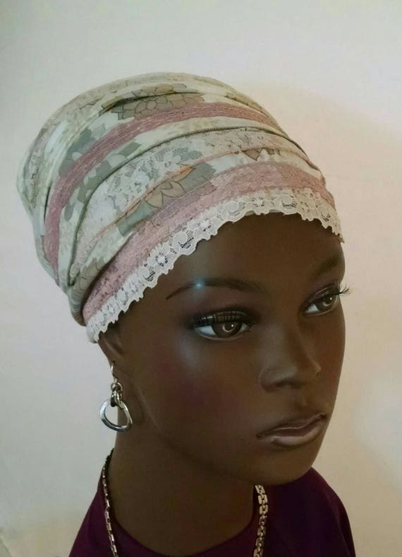 Silky cotton voile sinar tichel, tichels, chemo scarves, head scarves, hair snoods